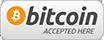 Bitcoin/Altcoin