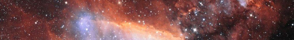 Prestations astrologiques de Madi Jasper