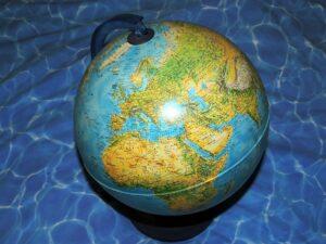 Module: Horoscope d´un pays – La France en 2020